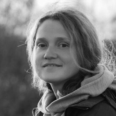 Фотовыставка Светланы Тарасовой в Москве 15.11-24.12.2020